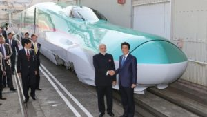 files-india-japan-transport-diplomacy_