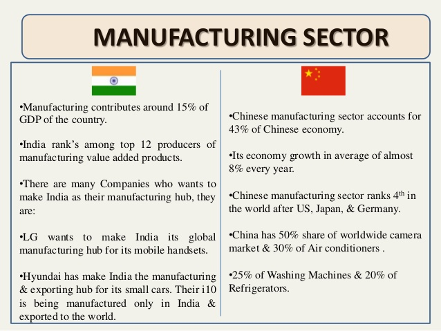 manufacturing-sector-contribute-to-the-economy-1