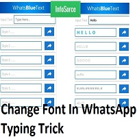 Who Viewed My Whatsapp Profile Picture {100 % working}