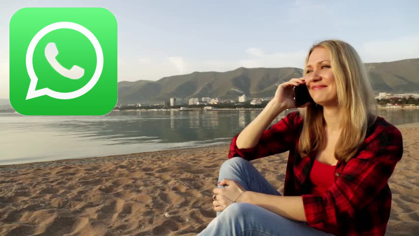 Whatsapp call download