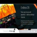 Install Endless Os Free Download Basic And Full Version