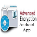 android file encryption app