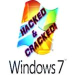 Windows 7 Password Hack Without Cd or Software