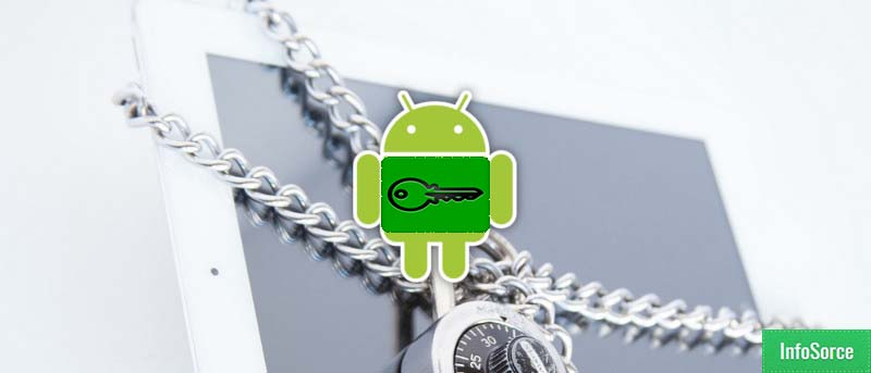 best file encryption for android