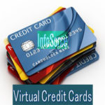 free virtual credit card online