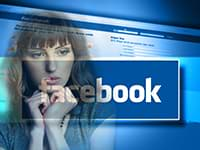 make fake id for facebook