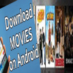 movie download app for android